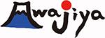 骨董品・掛け軸・ブランド品の買取・販売「大阪あわじ屋」